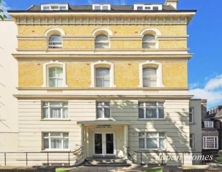Homes to let in hamilton terrace london nw8 rent for 63 hamilton terrace