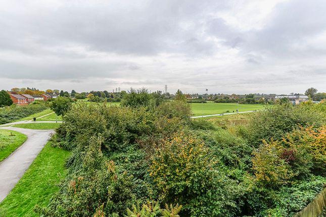 Photo 9 of Persimmon Gardens, Cheltenham GL51