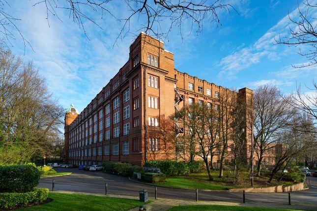 1 bed property for sale in Blackburn Road, Bolton BL1