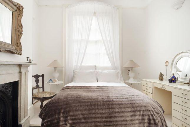 Main Bedroom of Marina, St. Leonards-On-Sea, East Sussex TN38