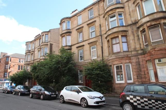 Thumbnail Flat for sale in Langside Road, Govanhill, Glasgow, Lanarkshire