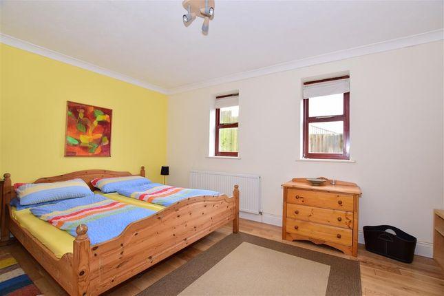 Bedroom 1 of Mottins Hill, Crowborough, East Sussex TN6