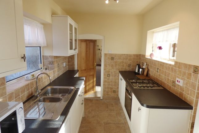 Kitchen of Tamworth Road, Keresley, Coventry CV6