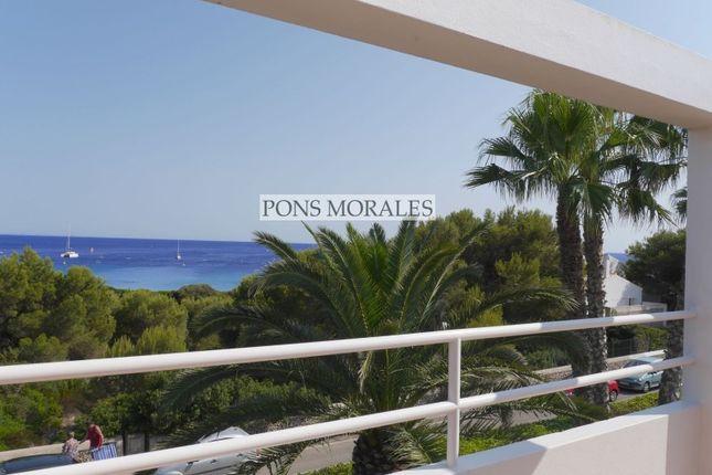 Thumbnail Villa for sale in Ciutadella, Ciutadella, Ciutadella
