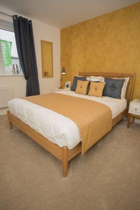 3 bedroom semi-detached house for sale in Brampton Road, Longtown, Carlisle