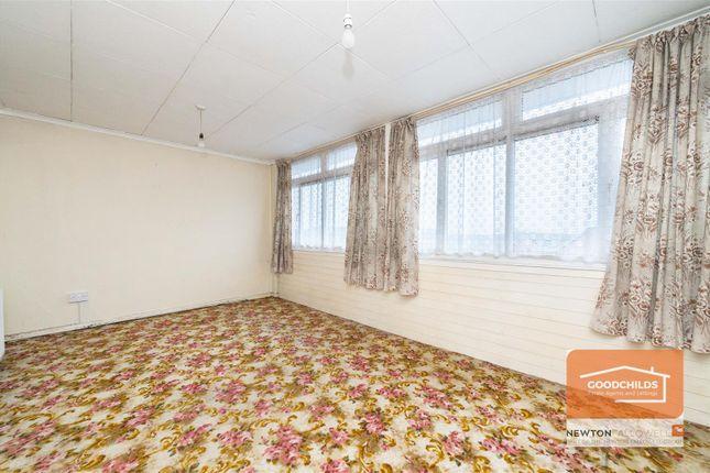 Bedroom 1 of Silvercourt, Brownhills, Walsall WS8