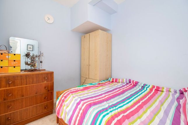 Bedroom of Prospect Avenue, Kingswood, Bristol BS15