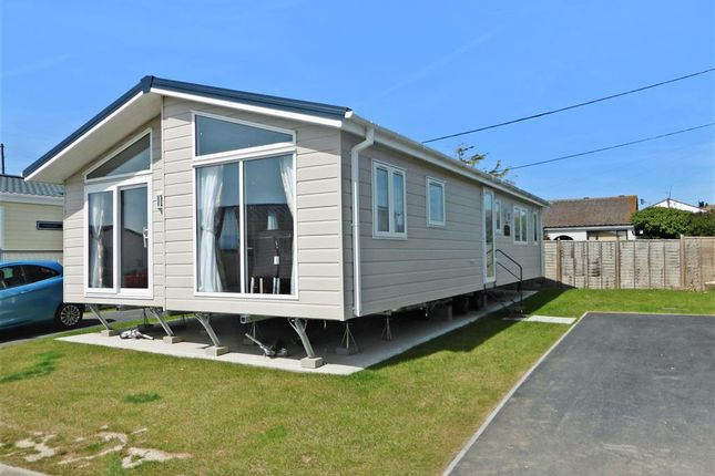 Property To Buy In Whitstable