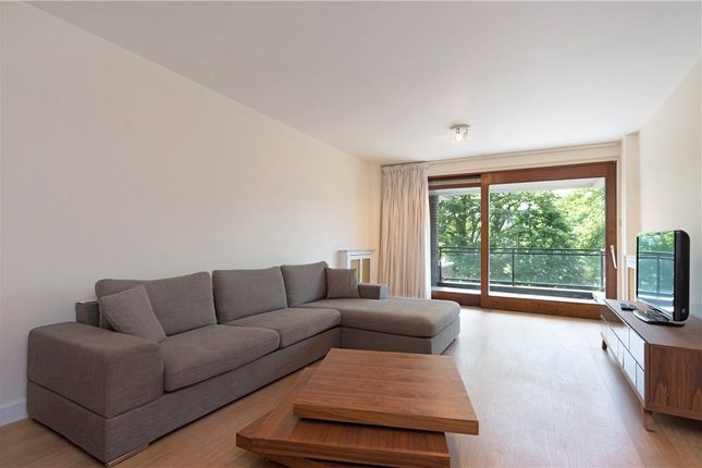 Flat For Sale In Hamilton House, 1 Hall Road, London