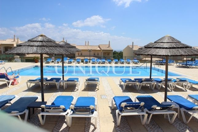 2 bed apartment for sale in Lagos, Portugal