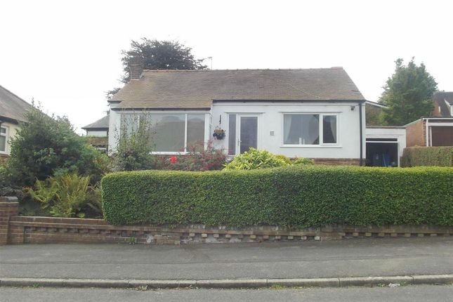 Thumbnail Bungalow to rent in Myrtle Drive, Kirkham, Preston