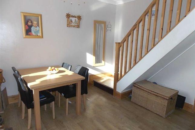 Lounge/Diner of Aelybryn, Pantygraigwen, Pontypridd CF37