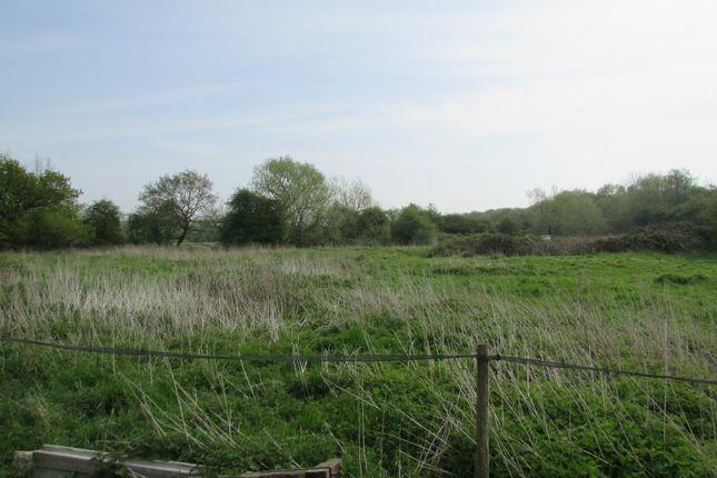 Plot 1J Severnside Farm, Walham, Gloucester, Gloucestershire GL2