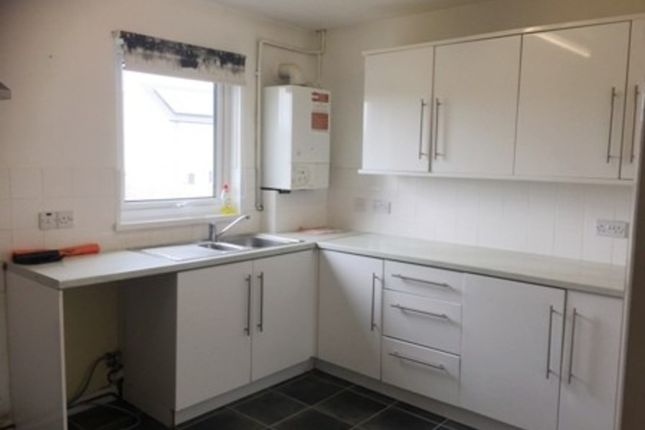 Thumbnail Flat to rent in 29 Howells Close, Monkton, Pembroke