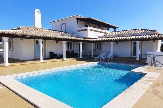 3 bed villa for sale in Luz De Tavira E Santo Estêvão, Tavira, Portugal