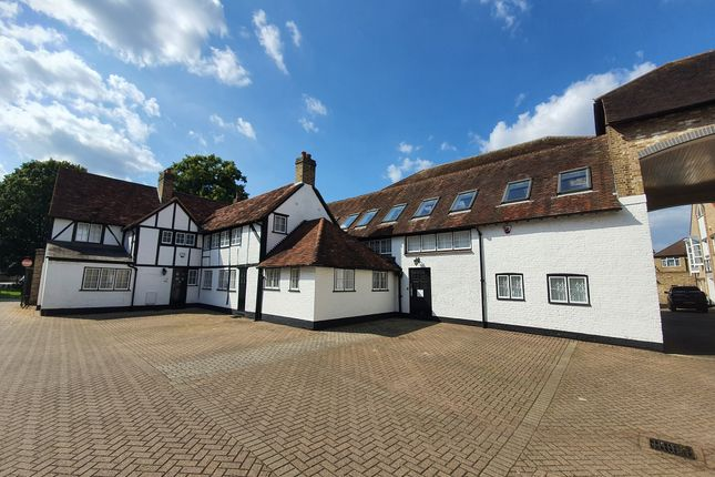 Thumbnail Office for sale in The Soap Factory, Britannia Court, West Drayton