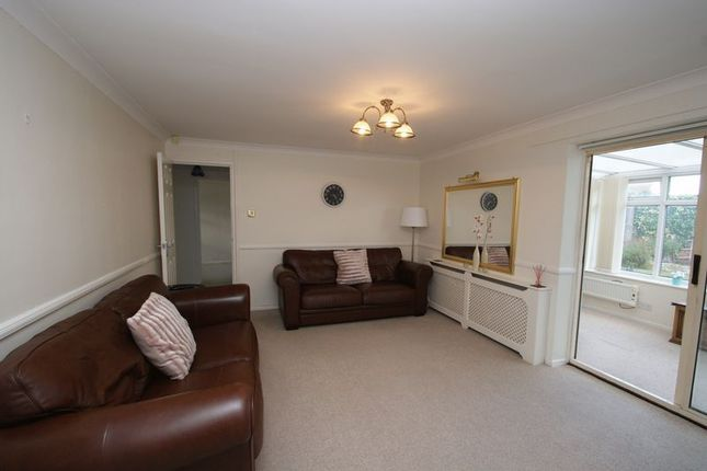 Photo 10 of Saxonfield, Coulby Newham, Middlesbrough TS8