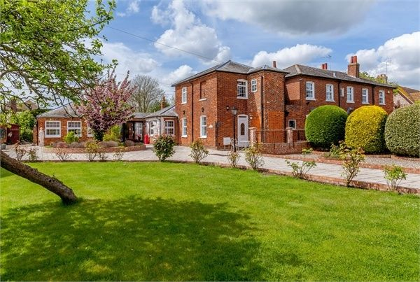 Thumbnail Semi-detached house for sale in Maldon Road, Latchingdon, Chelmsford, Essex