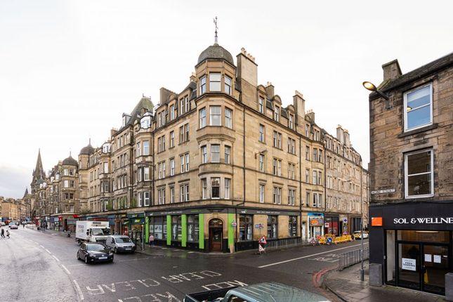 Property For Sale In Fountainbridge Edinburgh Eh3 Buy Properties In Fountainbridge Edinburgh Eh3 Zoopla