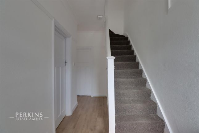 Thumbnail Property to rent in Ruislip Road, Greenford