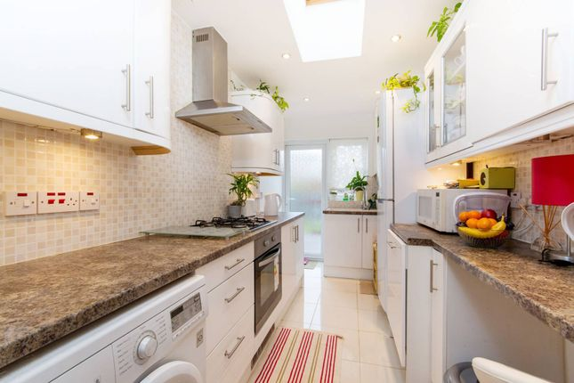Thumbnail Property to rent in Bond Road, Mitcham