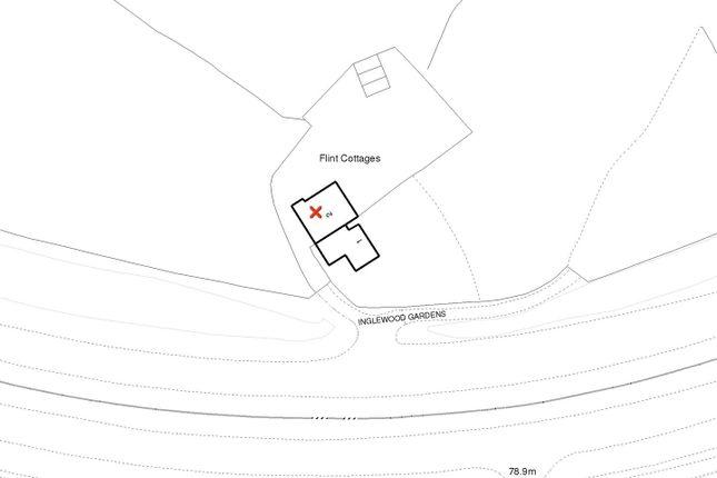 2_Flint_Cottages_28585001-96905_Detail[1]