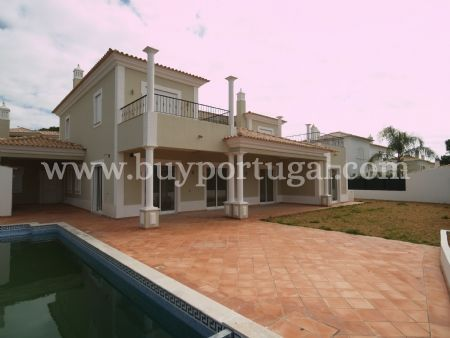 4 bed villa for sale in Vale Do Lobo, Central Algarve, Portugal