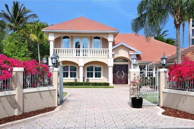 Superb Properties For Sale In Venice Beach Sarasota County Best Image Libraries Barepthycampuscom