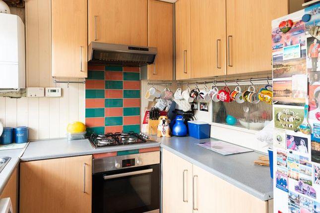 Kitchen of Doveney Close, Orpington BR5