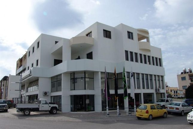 Thumbnail Retail premises for sale in Geroskipou, Paphos, Cyprus