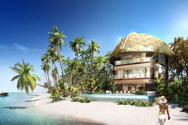 Thumbnail Villa for sale in The World, Dubai, United Arab Emirates