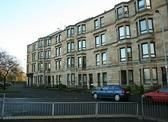 Thumbnail Flat to rent in St. Michaels Court, St. Michaels Lane, Glasgow