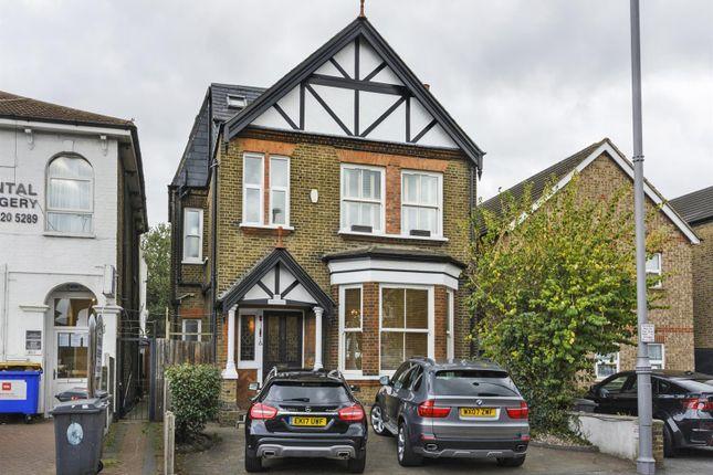 Walthamstow Property To Buy