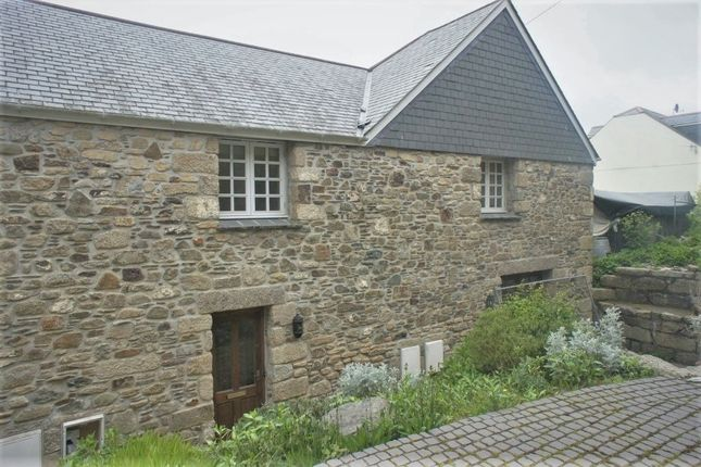 Thumbnail Cottage to rent in Brewery Lane, Helston