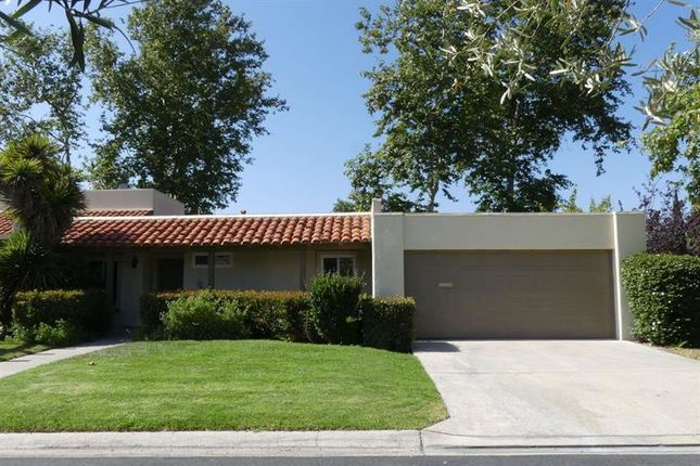 Thumbnail Property for sale in Newport Beach, California, United States Of America