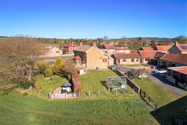 Thumbnail Property for sale in South End, Burniston, Scarborough