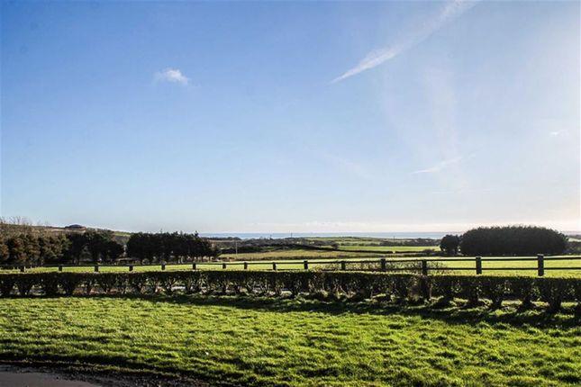 Isle Of Man Property To Rent Douglas