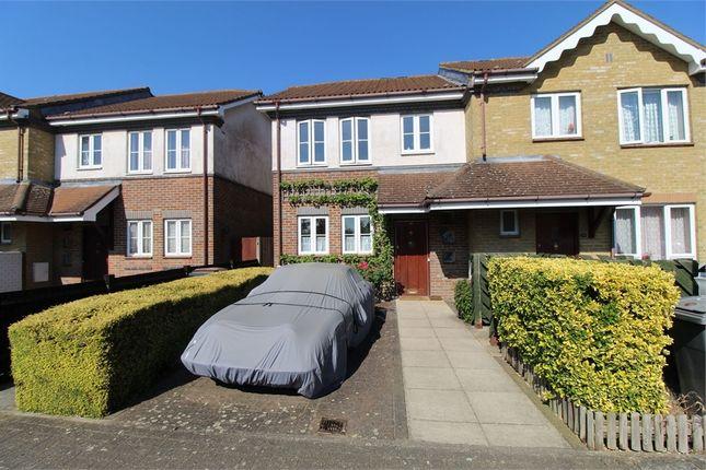 Cobham Close, Edgware, Middlesex HA8
