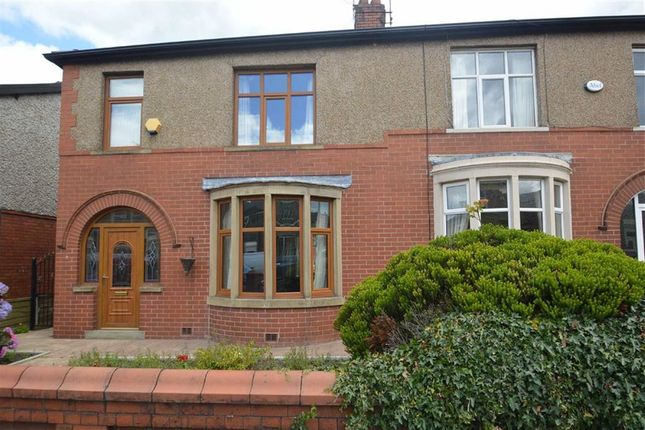 Property to rent in Whalley Road, Clayton Le Moors, Accrington