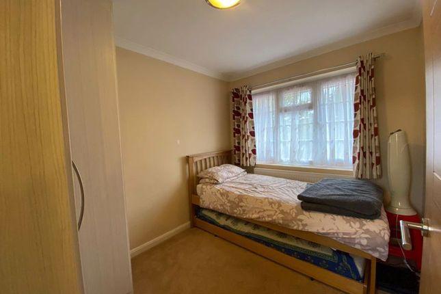 Bedroom 4 of Bacon Lane, Burnt Oak, Edgware HA8