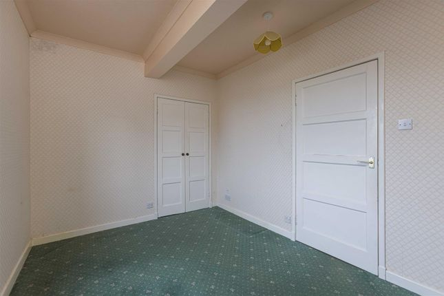 38 Forest Hill Galashiels Low Res 16