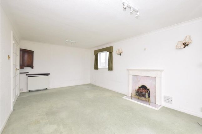 Lounge of Overstrand Avenue, Rustington, West Sussex BN16