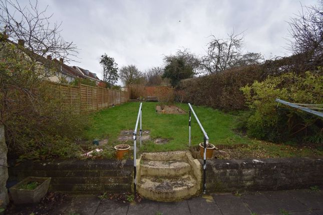 Photo 15 of Whiteway Close, St. George, Bristol BS5