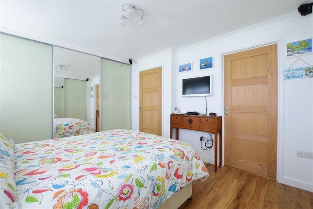 Bedroom 1 of Short Furlong, Littlehampton, West Sussex BN17