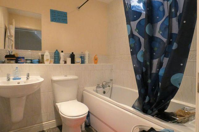 Bathroom of Harn Road, Hampton, Peterborough PE7