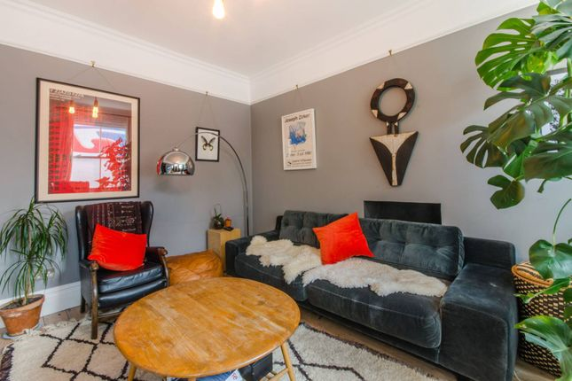 Thumbnail Property to rent in Southampton Way, Camberwell