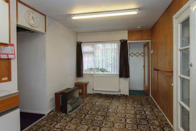 Img_5672-4 of Peartree Lane, Doddinghurst, Brentwood CM15