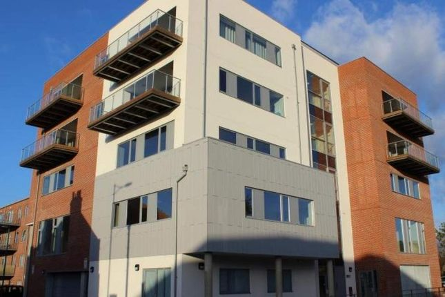 Thumbnail Office to let in 951 - 1009 High Road, Chadwell Heath