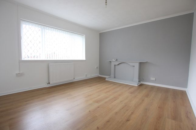 Flats To Rent In Chellow Dene Thornton Liverpool L23