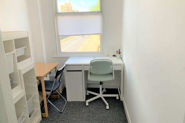 Office to let in Park Street West, Luton